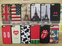 HOT!! new style  phone case  mobile phone cover