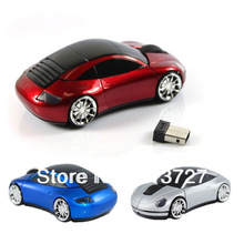 car usb mouse promotion