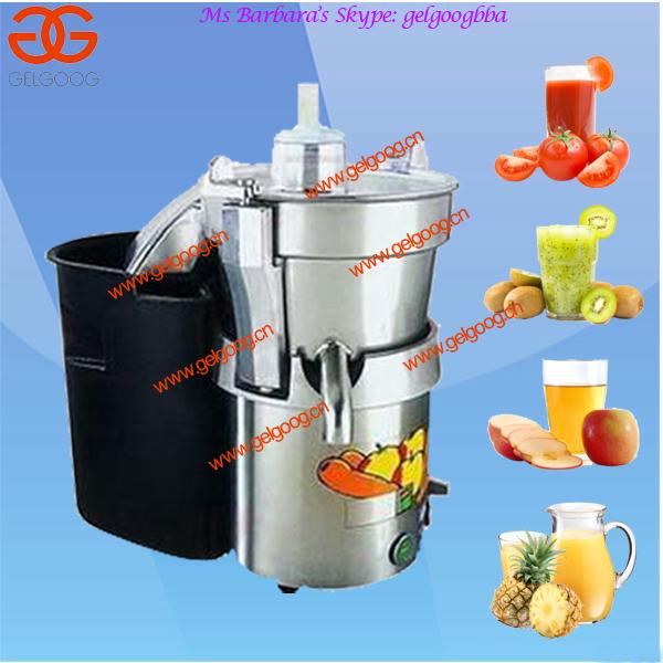 Apple Juice Maker Apple Juice