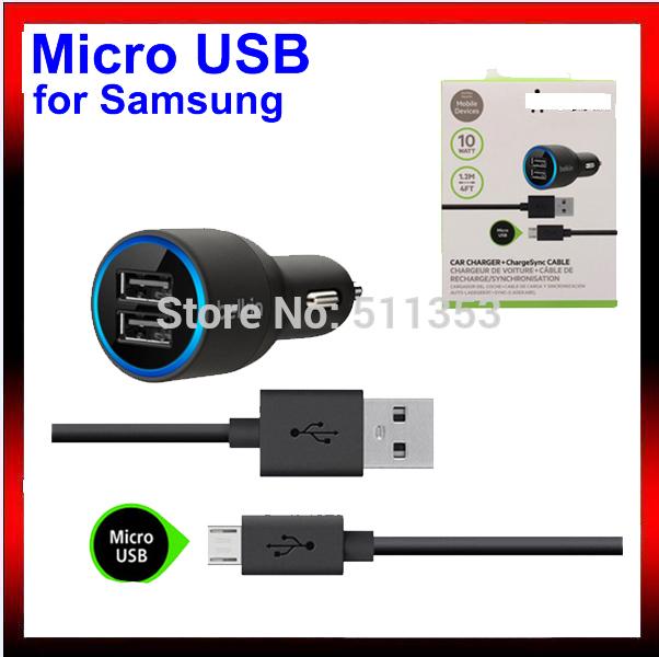 ... usb avec micro usb data cable pour sony samsung htc livraison gratuite