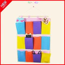 multi wall bag price