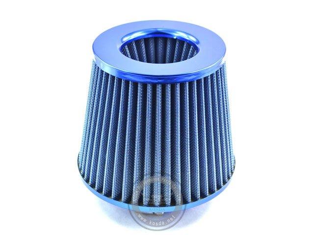 Воздушный фильтр KOSDA 3 [pp8311] filtron фильтр топливный