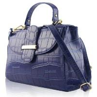 New 2014 fashion women genuine pu leather handbags ladies famous brand messenger bag one shoulder bags vintage totes lady purse
