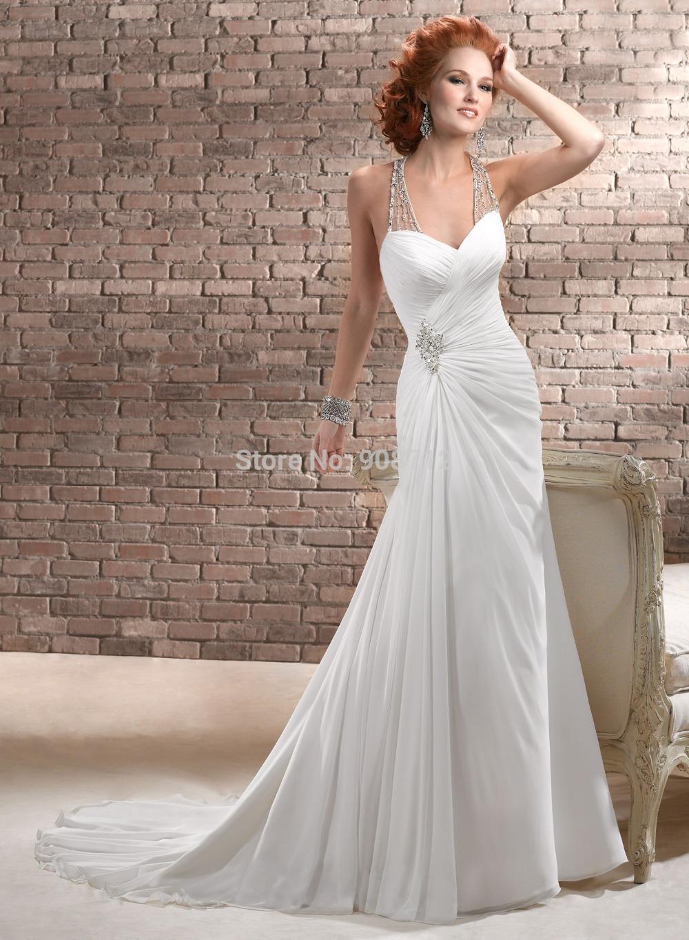 Bridesmaid Dresses Fushia Archives - Page 87 of 473 - Overlay ...