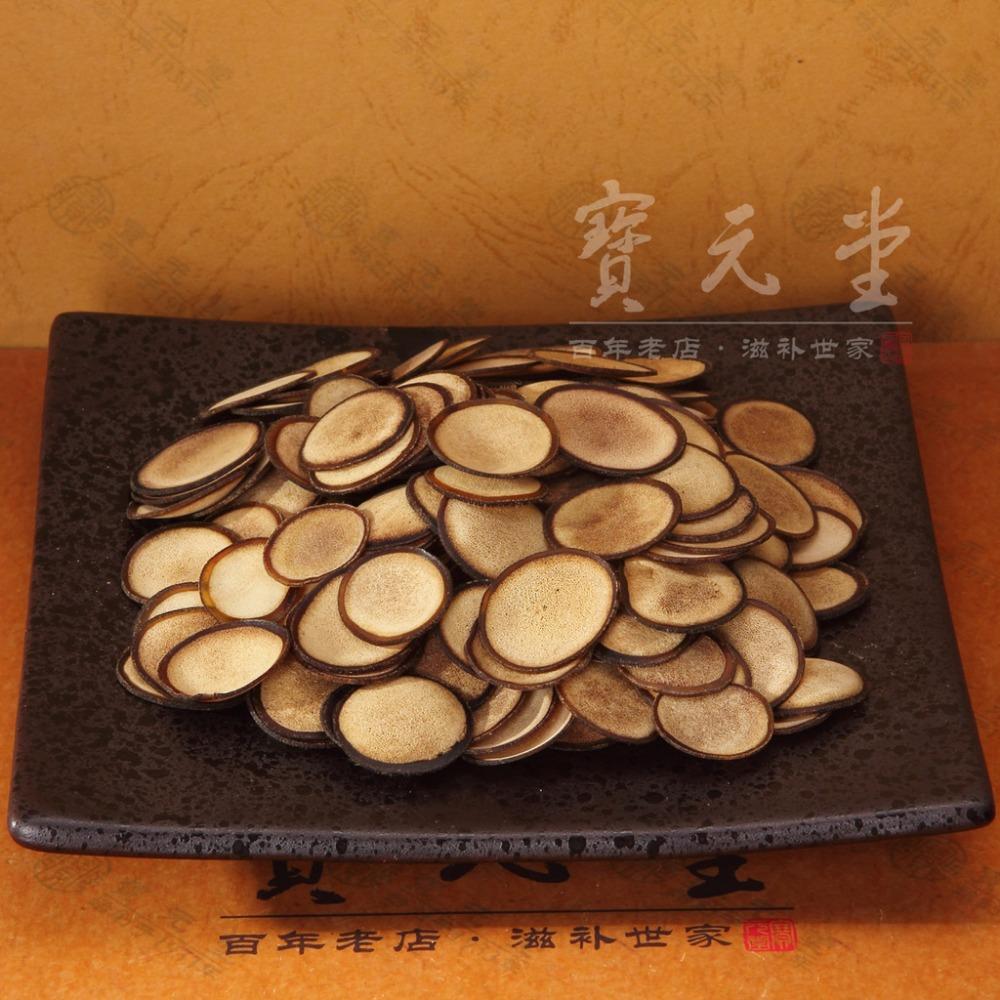 Chinese Deer Antler Velvet Antler Velvet Chinese