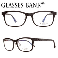 free shipping  ultra-light eyeglasses frame eye glasses women and men myopia optical frame high quality