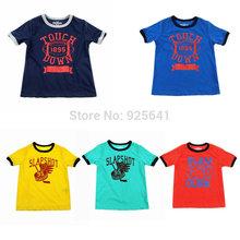 popular carter shirt