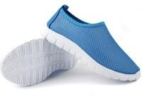 quality children shoes sandals fretwork super light shoes for summer boy fashion summer sneaker girl sport shoe