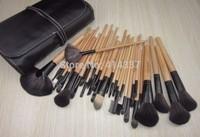 Professional Makeup Brush 24pcs Makeup Brush Eyeshadow Cosmetic Set Brush Kit