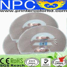 chip for Riso laserjet chip for Risograph color Color3110 R chip RFID TAG printer master chips