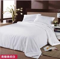 0.5kg>Quality,cotton Satin cover comforter bedding set,Handmade 100% Mulberry silk quilt ,summer quilt/Gueen,King/free shipping