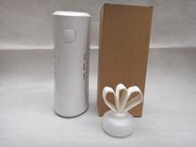 liquid purifier reviews