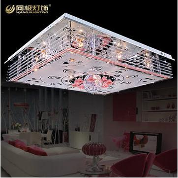 Wohnzimmer Lampen Led Lecker Auf Ideen Plus Gluscicom 11 ... Moderne Wohnzimmerlampen