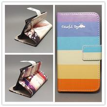 design pouch promotion