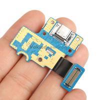 Dock Connector Charging USB Port Flex Cable Part for Samsung N5100 V3NF
