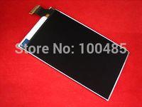 Original LCD screen display for  Nokia Lumia 710 free shipping