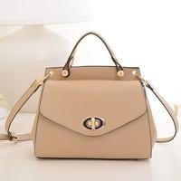 women's handbag women's bags shoulder bag cross-body women's handbag small bag cross-body spring and summer