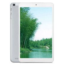 8.0 Inch Onda V819i Tablet PC Intel 3735E Quad core 1.8GHz Android 4.2 1GB/16GB WIFI Bluetooth 2MP/5MP Dual Cameras OTG PB013530