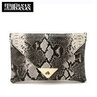 Women Handbags Top Fasion Time-limited Silt Pocket Small(20-30cm) Cover 2014 Clutch Bags Women's Pattern Envelope Female Dinner