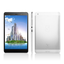 FNF iFive Mini 3GS 7.85 inch Tablet PC 2048 x 1536 Android 4.4 Octa Core 1.7GHz 2GB/16GB 2MP/5MP Dual Cameras WIFI GPS PB0137A1(China (Mainland))