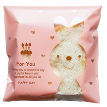 cheap soap gift bags