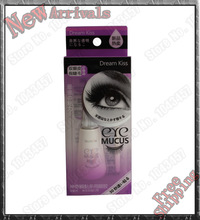 cheap professional eyelash adhesive