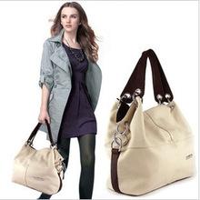 vintage shoulder bag promotion