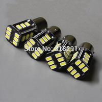 Free shipping T20/7440 W21W 18SMD -5630 LED car bulb turn signal light 1156 ba15s 1157 car light