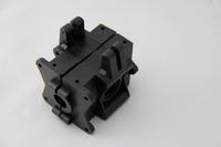 diff. gear box cover set L/R PR543027