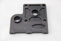 gear plate PR543061