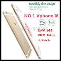 Doogee DG150 dustproof cell phones MTK6572 dual core android 4.0 RAM 512MB ROM 4GB 3.5inch IPS wifi gps mobile phone DG150