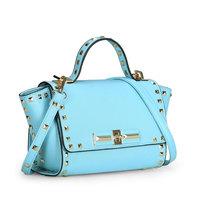 Fashion portable handbag women's 2014 trend kangaroo city life style