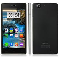 BLUBOO X2 Octa Core Smartphone MT6592 5.0 Inch IPS OGS 7.6mm Slim Android 4.2 OTG 1GB 16GB 8.0MP 3G WCDMA GPS wifi Cellphone