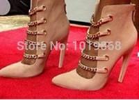 Женские сандалии t