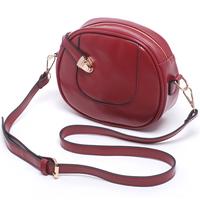 spring and summer vintage small bag fashion women's handbag trend shoulder bag messenger bag mini bag