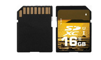 Wholesale SDXC SD3.0 Card  High Quality Full capacity Real 16GB/32GB/64GB/128GB SDHC memory card Free Shipping