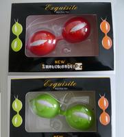 Ben Wa Smartballs Kegel Exercise Geisha Ball Smart Balls