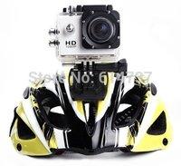 Action Camera Sport DVR Diving 30Meter Waterproof Camera 1080P Full HD SJ4000 Helmet Camera Underwater Sport Cameras Gopro Style