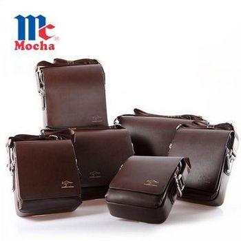 men messenger bags, big promotion genuine Kangaroo leather Плечи bag man bag Повседневный ...