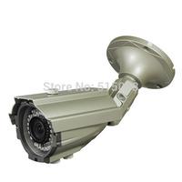 700TVL Night Vision Weatherproof Outdoor Home Security Cameras system IP67