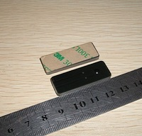 36*13*4mm (PCB material) EPC global C1 Gen2 / ISO 18000-6C UHF On Metal Tag