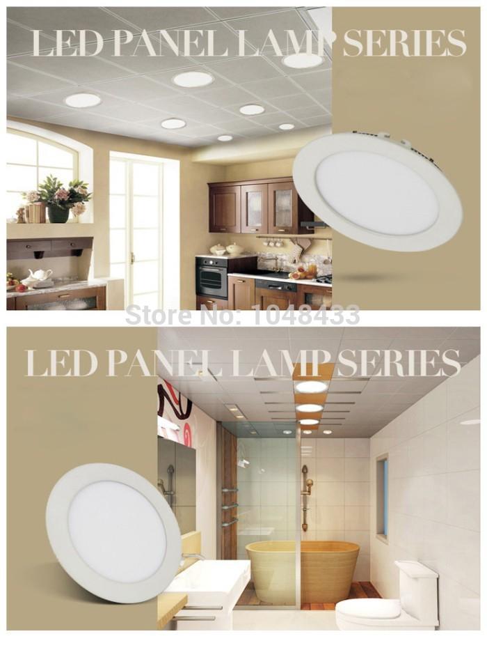 Plastic panelen badkamer het beste van huis ontwerp inspiratie - Badkamer romeinse stijl ...