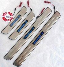 mazda blue promotion