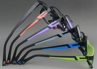 Fashion TR optical frame