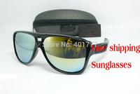 2014 Men  travel  Sunglasses Women brands Design sun Glasses Goggles Eyewear  De Sol Gafas 5pcs