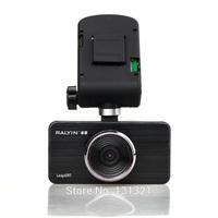 New arrive Original Brand High quality Night Vision Camera Car DVR 2.7 LCD inch 1080P full hd car dvrs G-Sensor Recorder Video