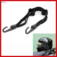 New Refires off-road Cycling motorcycle pedal helmet net motorcycle luggage rope fixed elastic net rope