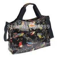 2014 free shipping cath bag business bag women messenger bag famous brand bags