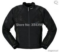 The original single RS-TAICHI RSJ263 Mesh Men's Motorcycle Knight Racing Suit Motorcycle clothing Jacket