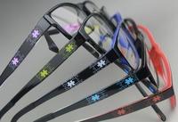 Designer TR glasses frame
